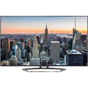 4k UHD Smart TV 3d