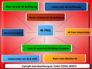 www.4kauflösung.de